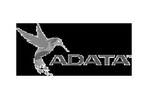 Adata-01