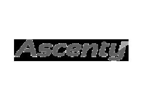 Ascenty-01