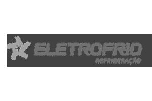 Eletrofrio-01