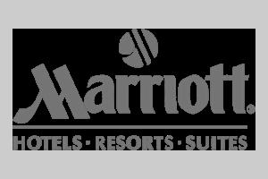 Marriot-01
