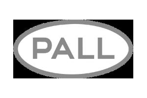 Pall-01