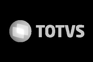 Totvs-01