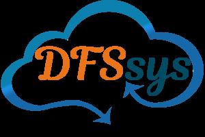 DFSsys