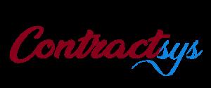 ContractSys