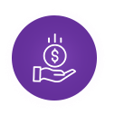 icone-custo