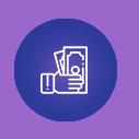 icone-custo-reduzido